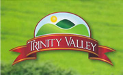 Trinity Valley Cream-Line